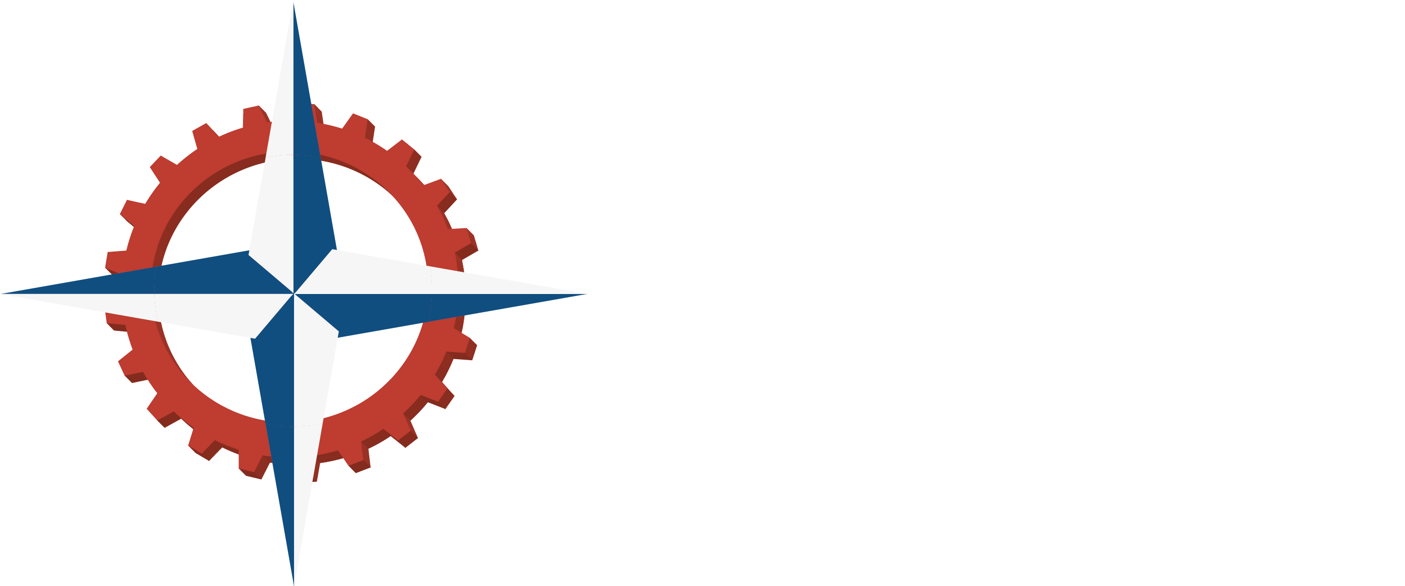 Maritime Engineering and Solutions GmbH